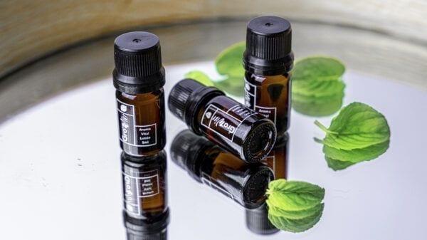 aroma-vital-energia-2