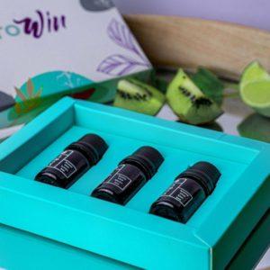 aroma-vital-energia