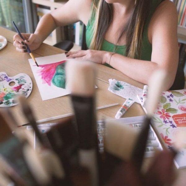 curso-las-chicas-que-pintan