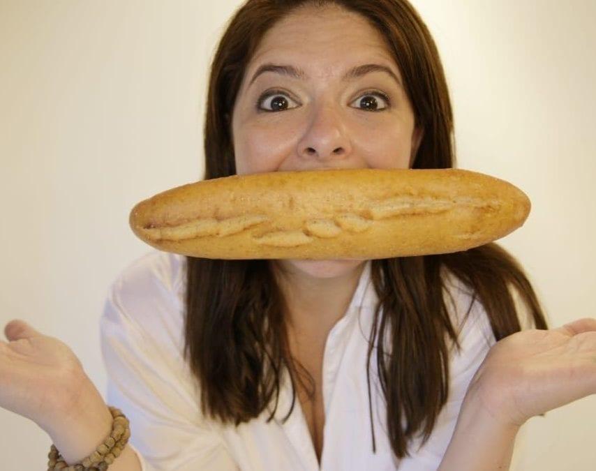 Módulo 1: Introducción al Gluten