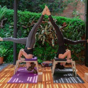 maestras-yoga