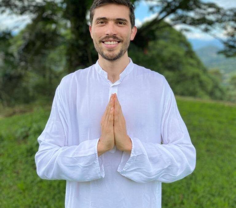 Gestiona tus pensamientos y emociones con meditación