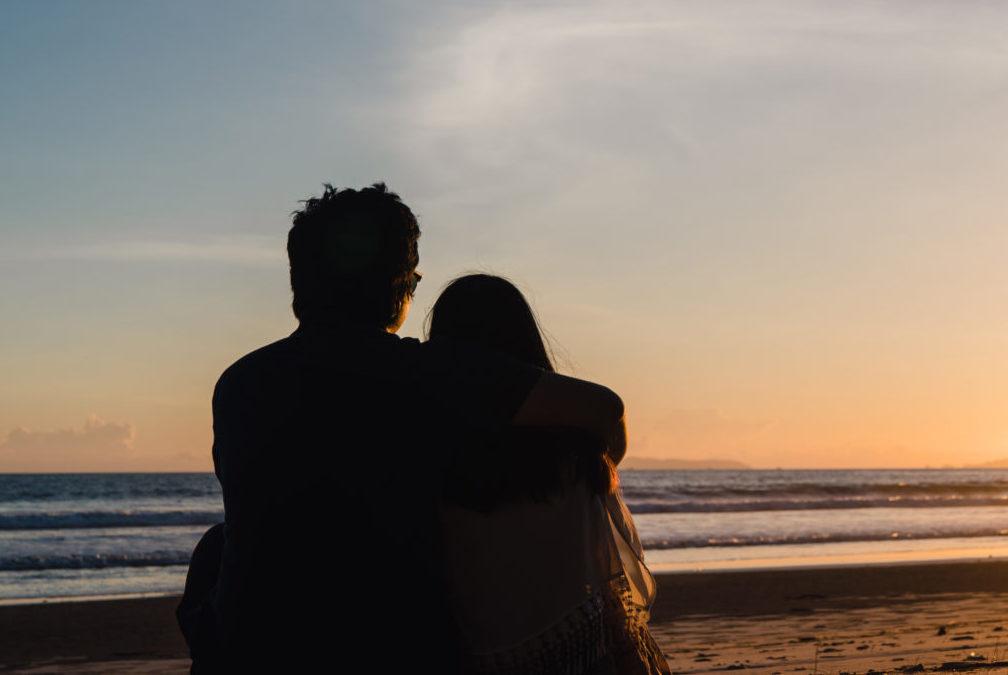 Constelaciones Familiares: Cómo fluir sanamente con tu pareja